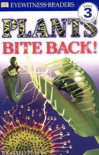plants-that-bite-back