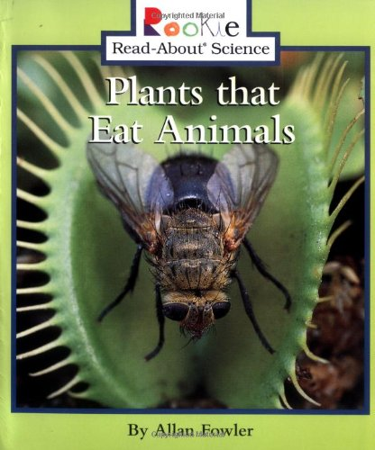 plants-that-eat-animals